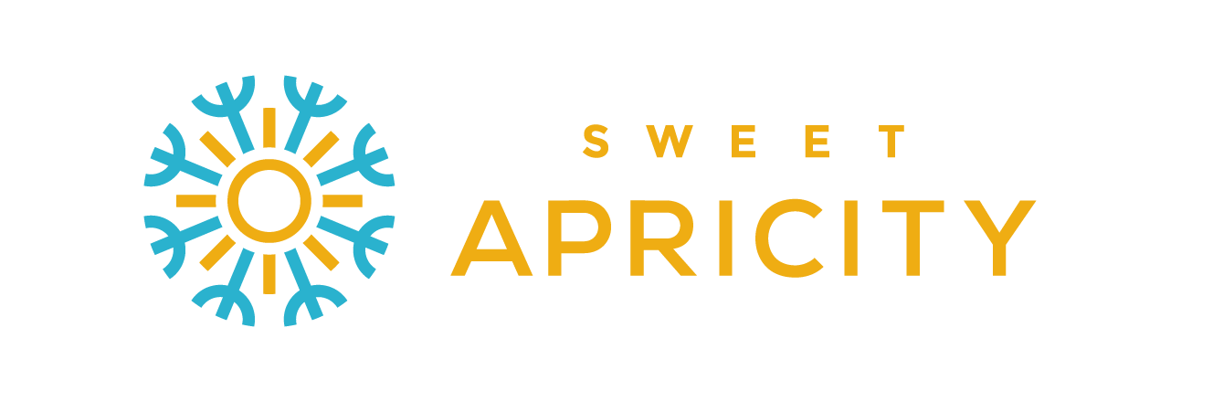 Sweet Apricity - Affiliate Program